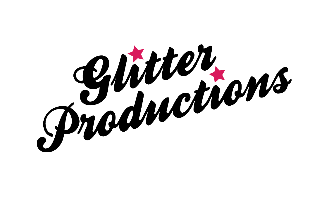 Glitter Productions ABBA Tribute Göteborg Coverband Showband