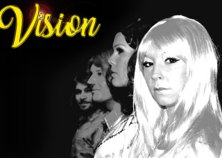 Vision ABBA Tribute Band