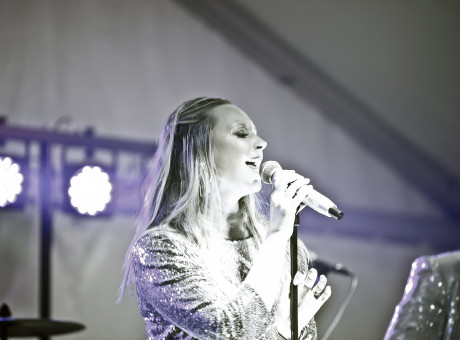 coverband Göteborg